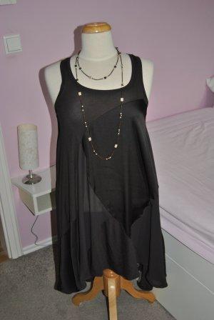 NEUES Sommer H&M Damen Kleid Gr. 36