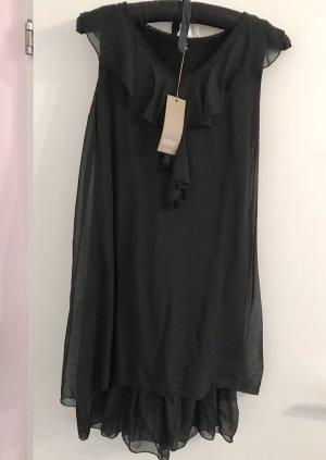 Neues Sommer Kleid mit Etikett