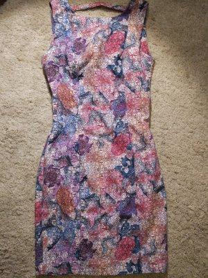 !!! Neues Sommerkleid !!!
