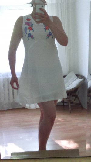 Neues Sommerkleid, Gr. 40