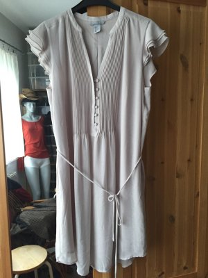 Neues Sommerkleid Gr. 40