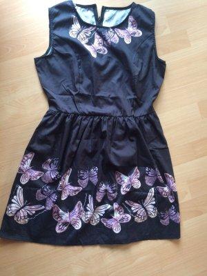Neues Sommerkleid Gr. M