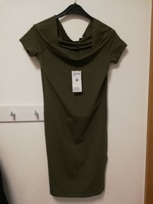 Neues Sommerkleid in Gr. M