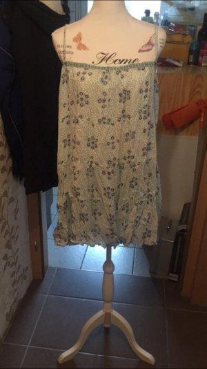 Neues Sommerkleid von benetton