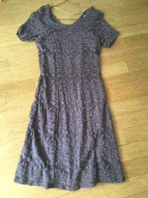 Neues Sommerkleid von Cream