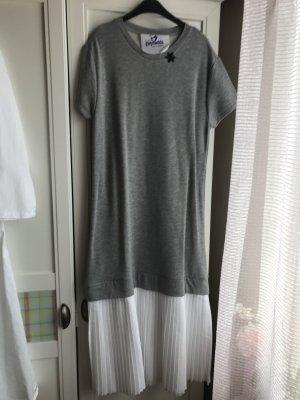 Neues Sommerkleid von gwyneeds