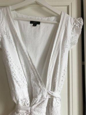 Neues Sommerkleid von J.Crew