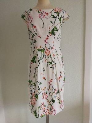 Neues Sommerkleid von Marc Angelo