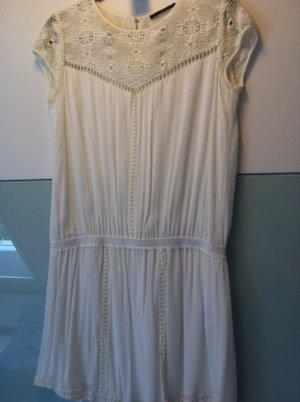 Neues Sommerkleid von OuiSet, Gr.38
