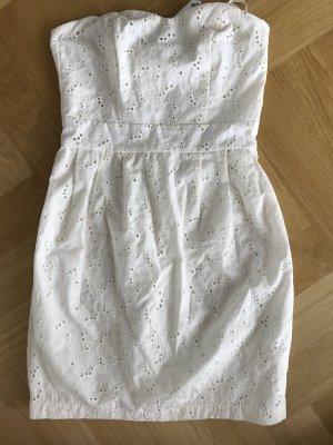 Neues Sommerkleid zu verkaufen