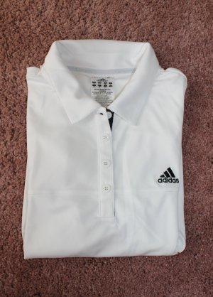 Neues Sport T-Shirt von Adidas
