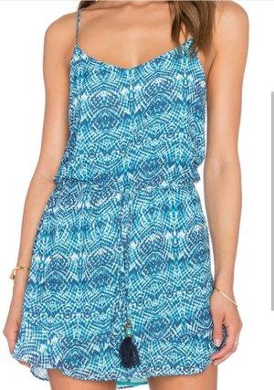 neues strandkleid von sofia by vix
