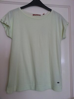 neues süßes EDC T-shirt