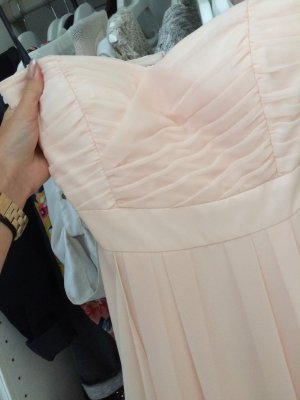 Neues süßes festliches Kleid :)