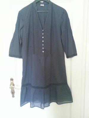 Neues süßes Kleid von Esprit