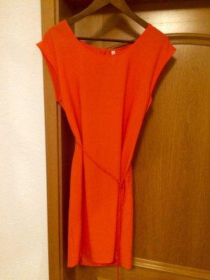 ***Neues super leichtes Sommer-Kleid von blendShe***