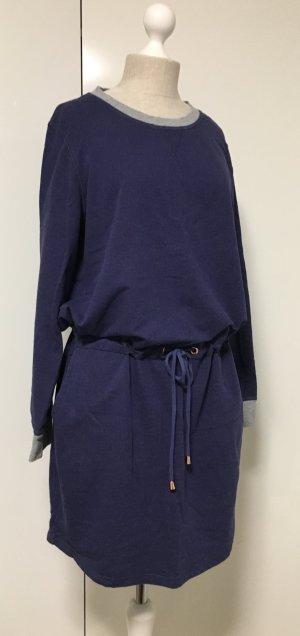 Neues Sweatshirt Kleid