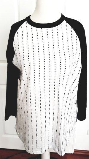 neues sweatshirt von carhartt gr.m oversize