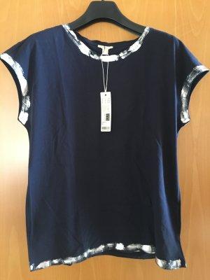 Neues T-Shirt