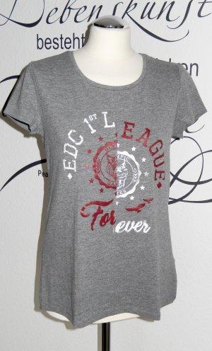 Neues T-Shirt mit Print