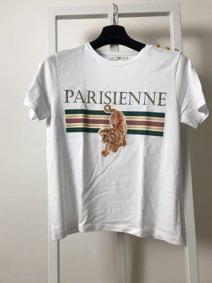 Neues T-Shirt Sophie Schnoor
