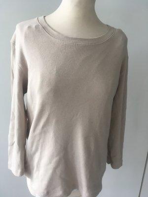 Neues T-Shirt von Closed, Gr.XL