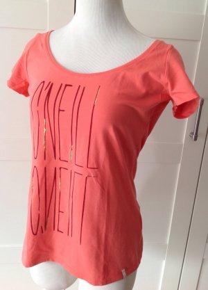 Neues T-Shirt von O'Neill