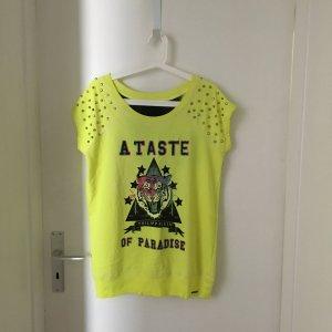 Neues T-Shirt von Philipp Plein