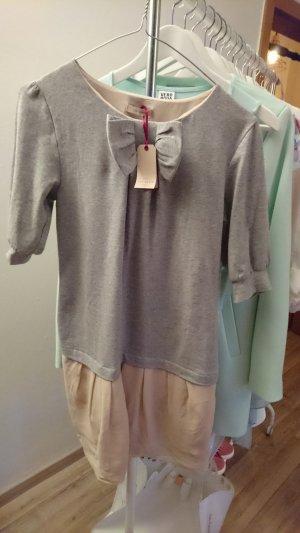 neues Ted Baker Kleid mit Schleife