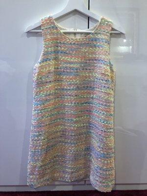 Neues tolles kurzes Kleid Gr. 34