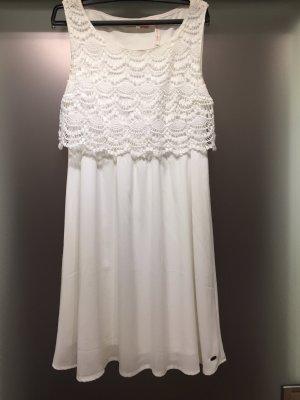 Neues Tom Tailor Kleid - Größe M