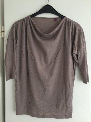 Neues Tom Tailor Shirt, Größe S