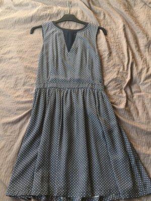 Neues Tommy Hilfiger Kleid