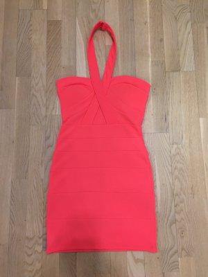 Neues Topshop Kleid - Größe 38