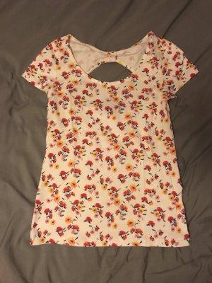 Neues Tshirt