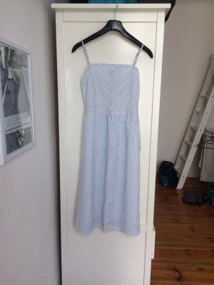 neues, ungetragenes, hübsches Sommerkleid von Esprit, 36