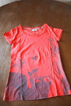 Neues ungetragenes T-Shirt von ESPRIT de.corp in Gr. X-SMALL