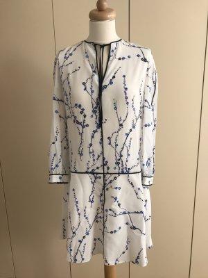 Neues, ungetragenes, wunderschönes LONGCHAMP Kleid