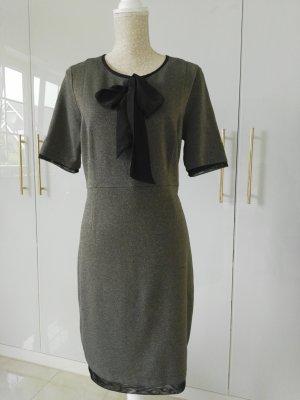 Neues Vanilia Kleid in 42