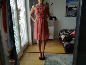 neues VILA Kleid Größe 34