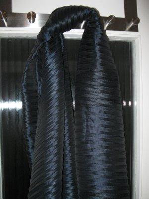 Neues Wunderschönes Armani Tuch/Stole, Made in Italy, Geschenkidee