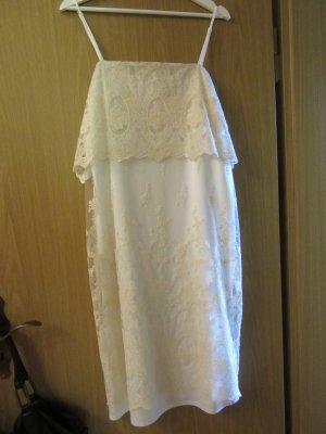 neues wunderschönes Kleid von Asos Gr.44