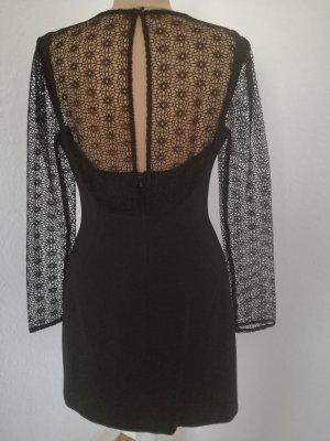 Neues wunderschönes Kleid von Karen Millen