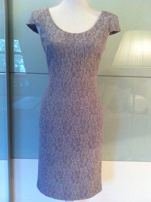 Neues wunderschönes Kleid von Reiss, Gr. 34/36