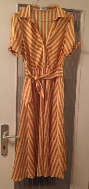 Neues wunderschönes Mango Kleid