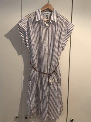 Neues Zara-Kleid