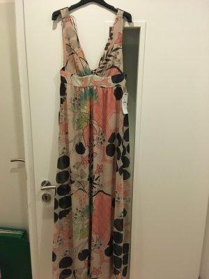 Neues Zara Kleid mit Etikett