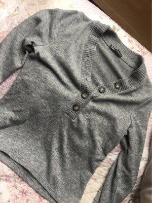 Neues Zara sweatshirt