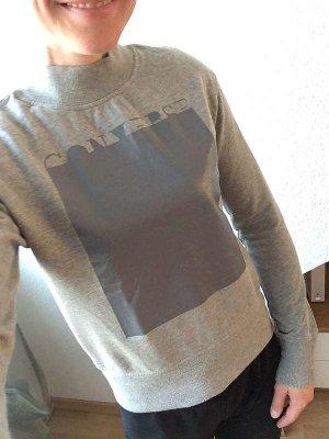 NeuesConverse Sweatshirt