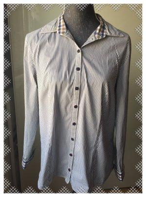 Gerry Weber Camicia blusa multicolore